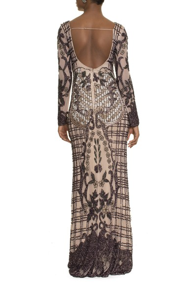 Vestido Aledo Prime Collection