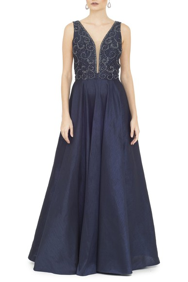 Vestido Altamura Essential Collection
