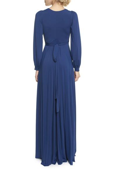 Vestido Andromeda Anamaria Couture