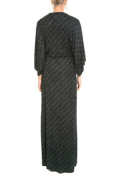 Vestido Angelina Ateen