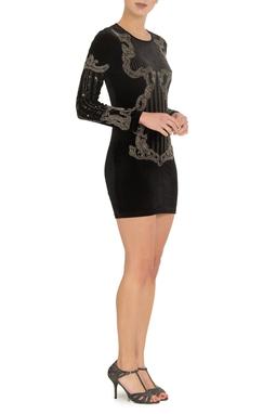 Vestido Antonini