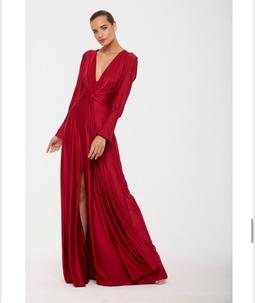 Vestido Aplaso