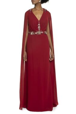 Vestido Aretusa