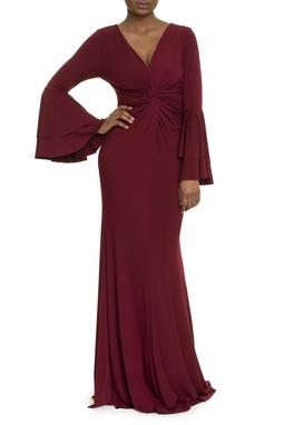 Vestido Arine