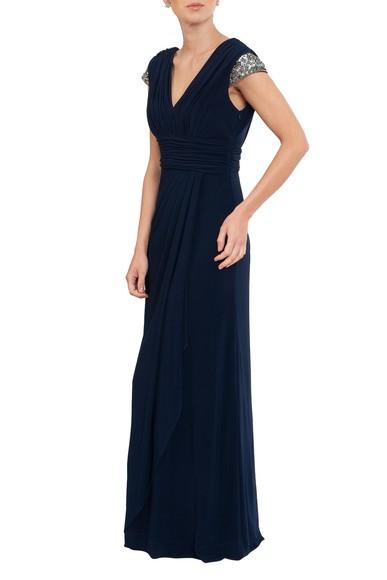 Vestido Audrey Basic Collection
