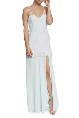 Vestido Balto
