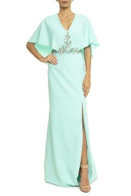 Vestido Belatria