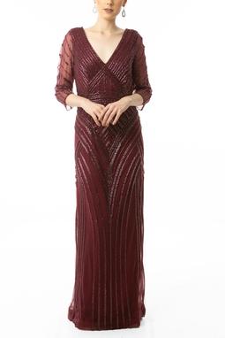 Vestido Belfort