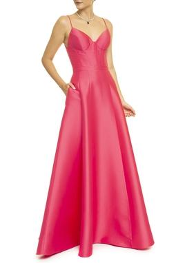 Vestido Bement