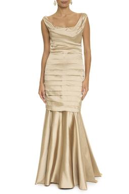 Vestido Betani