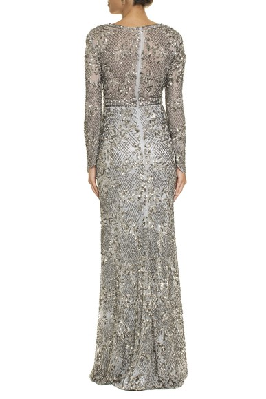 Vestido Biajoli Prime Collection