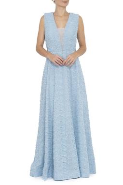 Vestido Bibiana