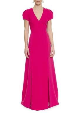 Vestido Bray Pink