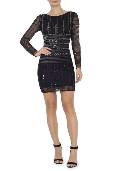 Vestido Britney Basic Collection