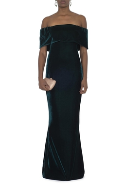 Vestido Calfat