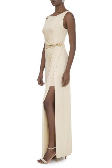 Vestido Canena Iodice