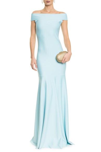 Vestido Cariri Tiffany Jodri