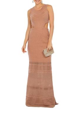 Vestido Cathaya