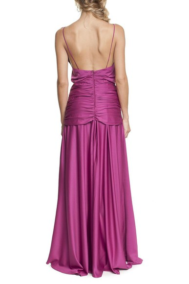 Vestido Charlize Carpe