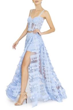 Vestido Cosen