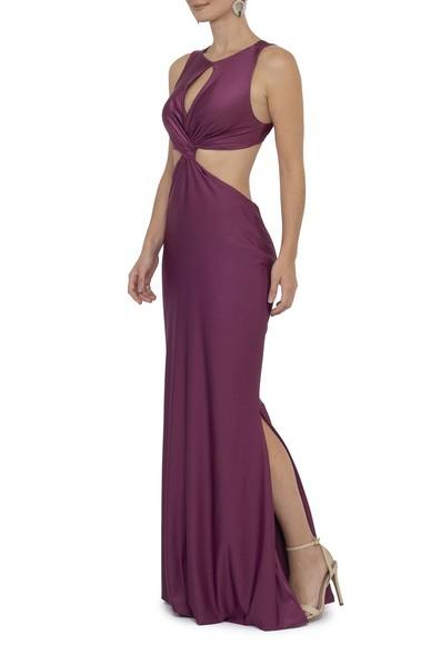Vestido Dna Maddie
