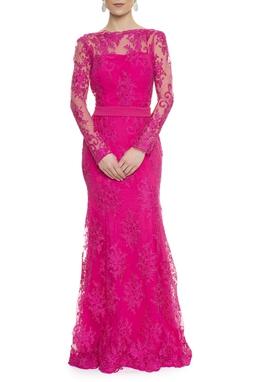 Vestido Elvas
