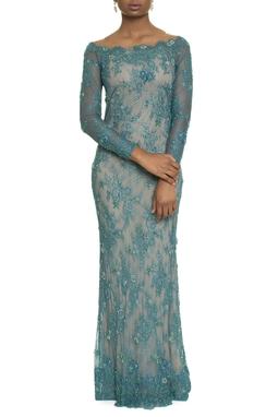 Vestido Eponine