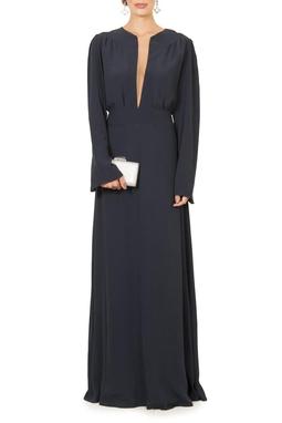 Vestido Eugenia