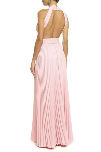 Vestido Eveline Essential Collection