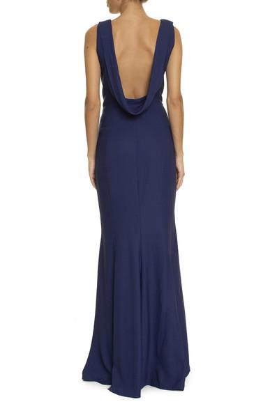 Vestido Fabiola Essential Collection