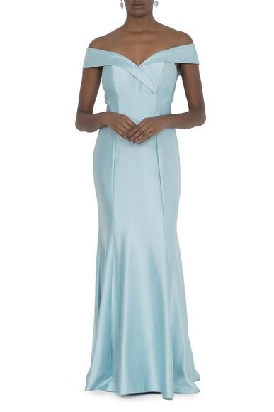 Vestido Fabulous Basic Collection