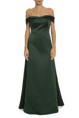 Vestido Indore
