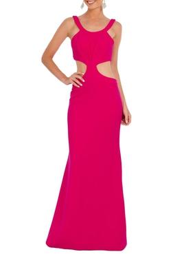 Vestido Jella