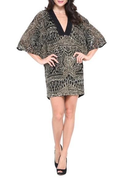 Vestido Jocelyn NK Store