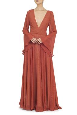 Vestido Jorah
