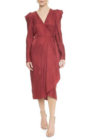 Vestido Jordania Basic Collection