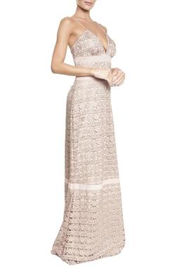Vestido Kalola