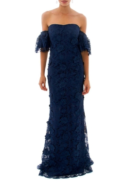 Vestido Lazuli