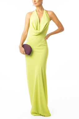 Vestido Lemonade