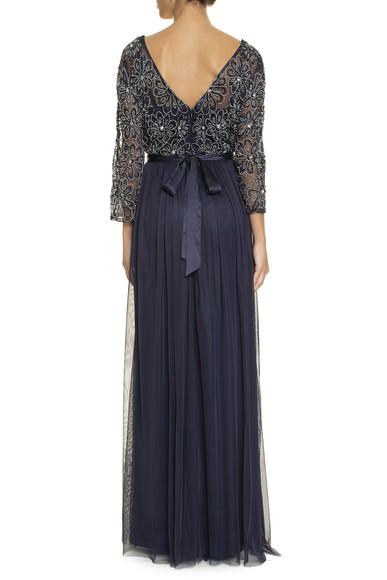 Vestido Liberty Essential Collection