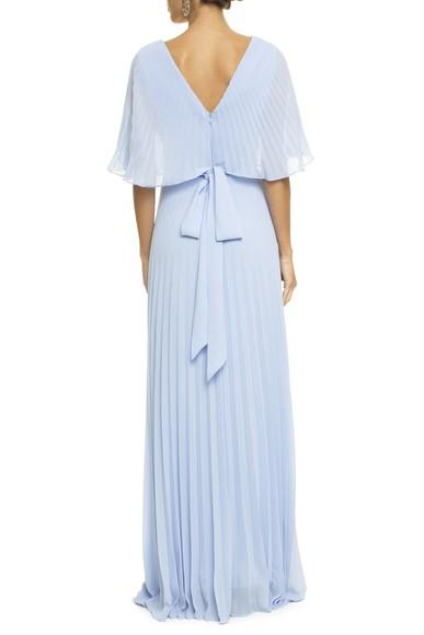 Vestido Lidia Essential Collection