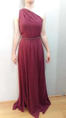 Vestido Lidiane