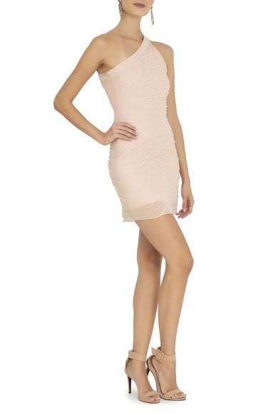 Vestido Lieber Basic Collection