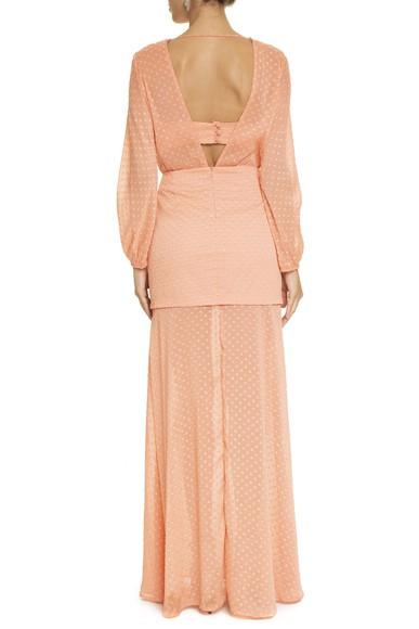 Vestido Lilba Le Beau