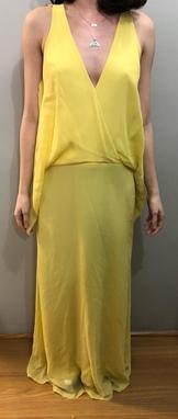 Vestido Lucerna