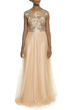 Vestido Manara