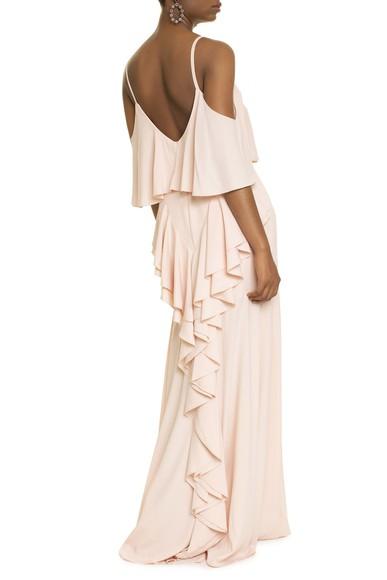 Vestido Manid Essential Collection