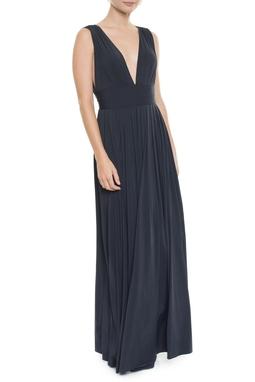 Vestido Marieta Black