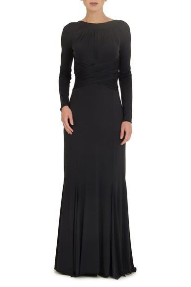 Vestido Max Anamaria Couture