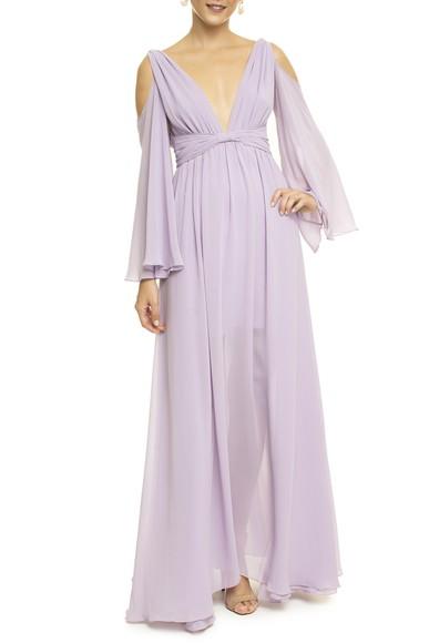 Vestido Melinda Carpe